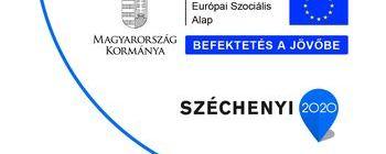 A helyi identitás erősítése a Dráva-mentén